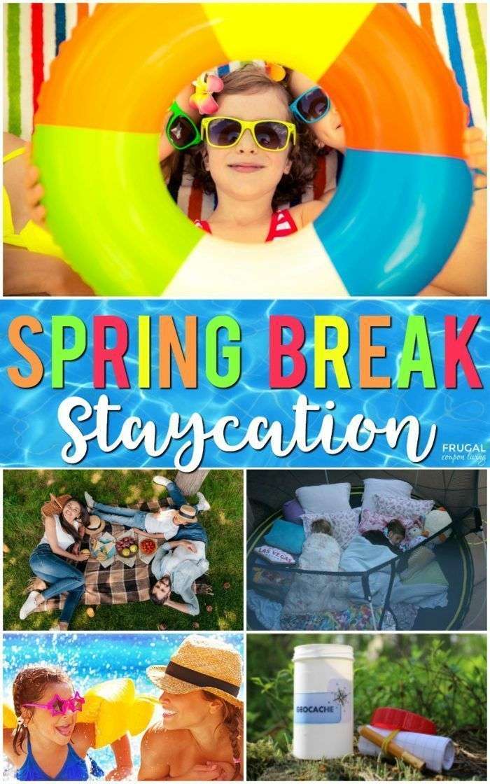 Staycation for the spring break | Spring holidays, Staycation, Summer bucket -  Staycation for the spring break | Spring holidays, Staycation, Summer bucket, #break #Bucket #holid - #break #bucket #holidays #spring #springbreakcancun #springbreakcollege #springbreakdestinations #springbreakdestinationsfamilies #springbreakideas #springbreakideascollege #springbreakoutfitsbeach #springbreakoutfitscollege #springbreakoutfitsforteens #springbreakparty #springbreakpictures #springbreakquotes #sprin