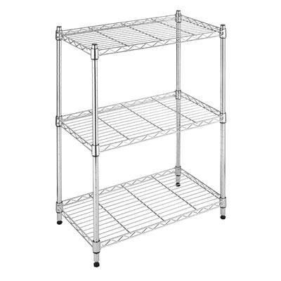 Supreme Small 3 Tier Shelves | Products | Pinterest