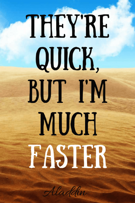 disney running quotes run disney disney quotes to live by