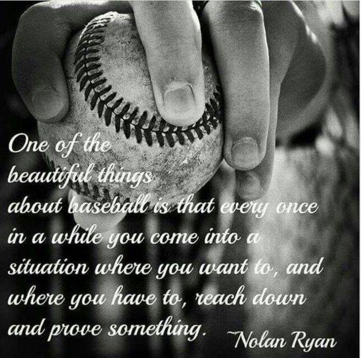 Photo of Baseball Memes and Quotes