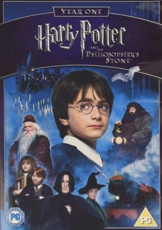 Thanksgiving And Christmas Films For The Whole Family Harry Potter Movies Harry Potter Film Harry Potter