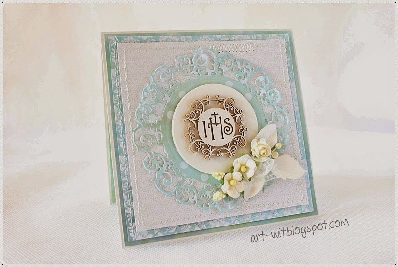 Kartka Dla Siostry Zakonnej Szukaj W Google Crafts Decorative Plates Frame