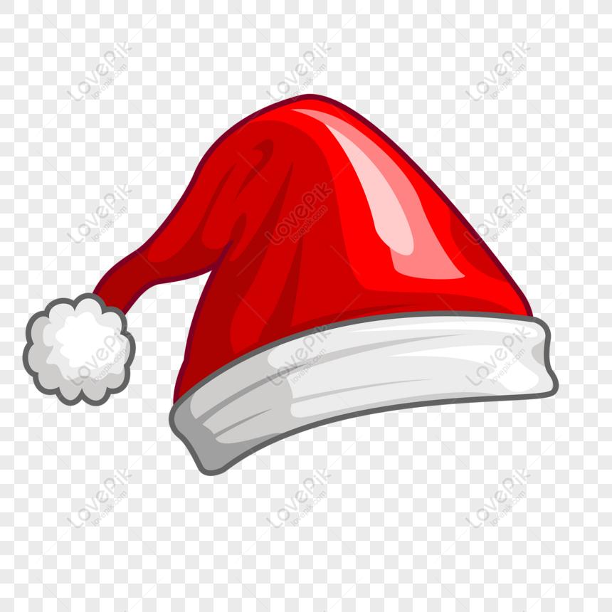 Christmas Christmas Hat Commercial Material Web App Design Christmas Hat Digital Media Marketing