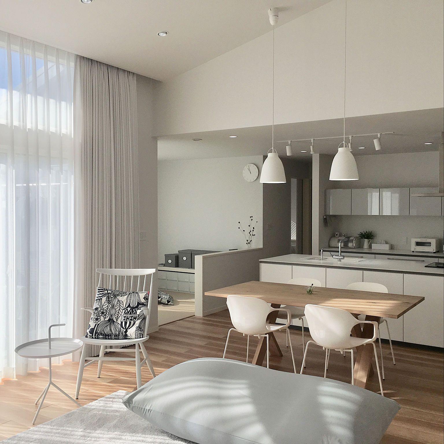 レトロ家具が気になるあなたは必見 押さえておきたい6つのこと 2020 部屋 ヴィンテージ家具 家具