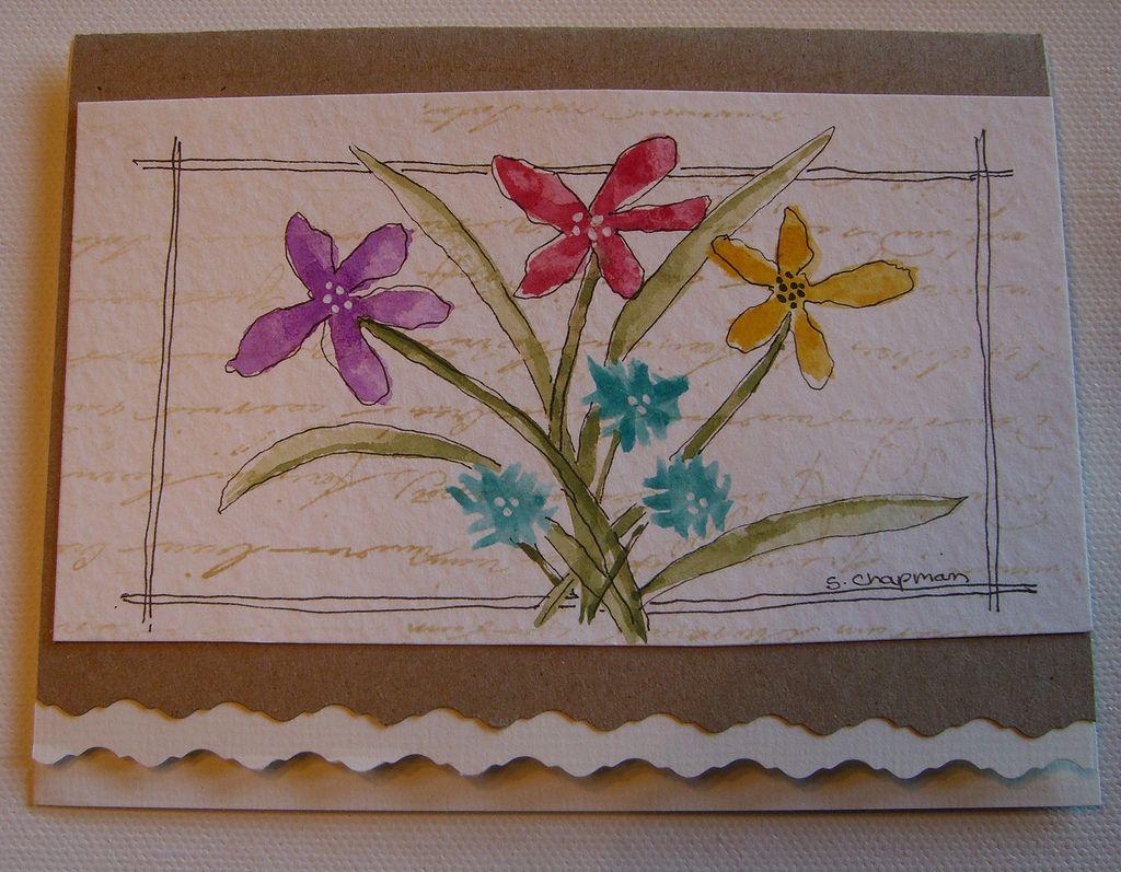 Explore wildflowerhouse's photos on Flickr. wildflowerhouse has uploaded 938 photos to Flickr.