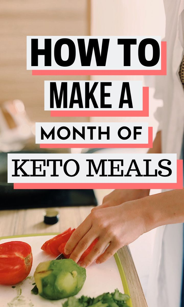 diet recipes This Keto meal prep guide is the best I am so glad I found a meal prep guide for my Ketogenic Diet Now I have a lot of tips to help me meal prep a month of K...