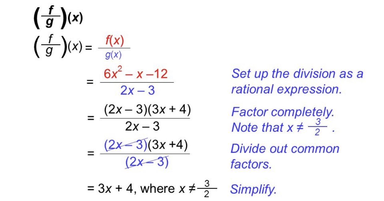 Dividing Rational Expressions Worksheet In 2021 Rational Expressions Nouns Worksheet Expressions
