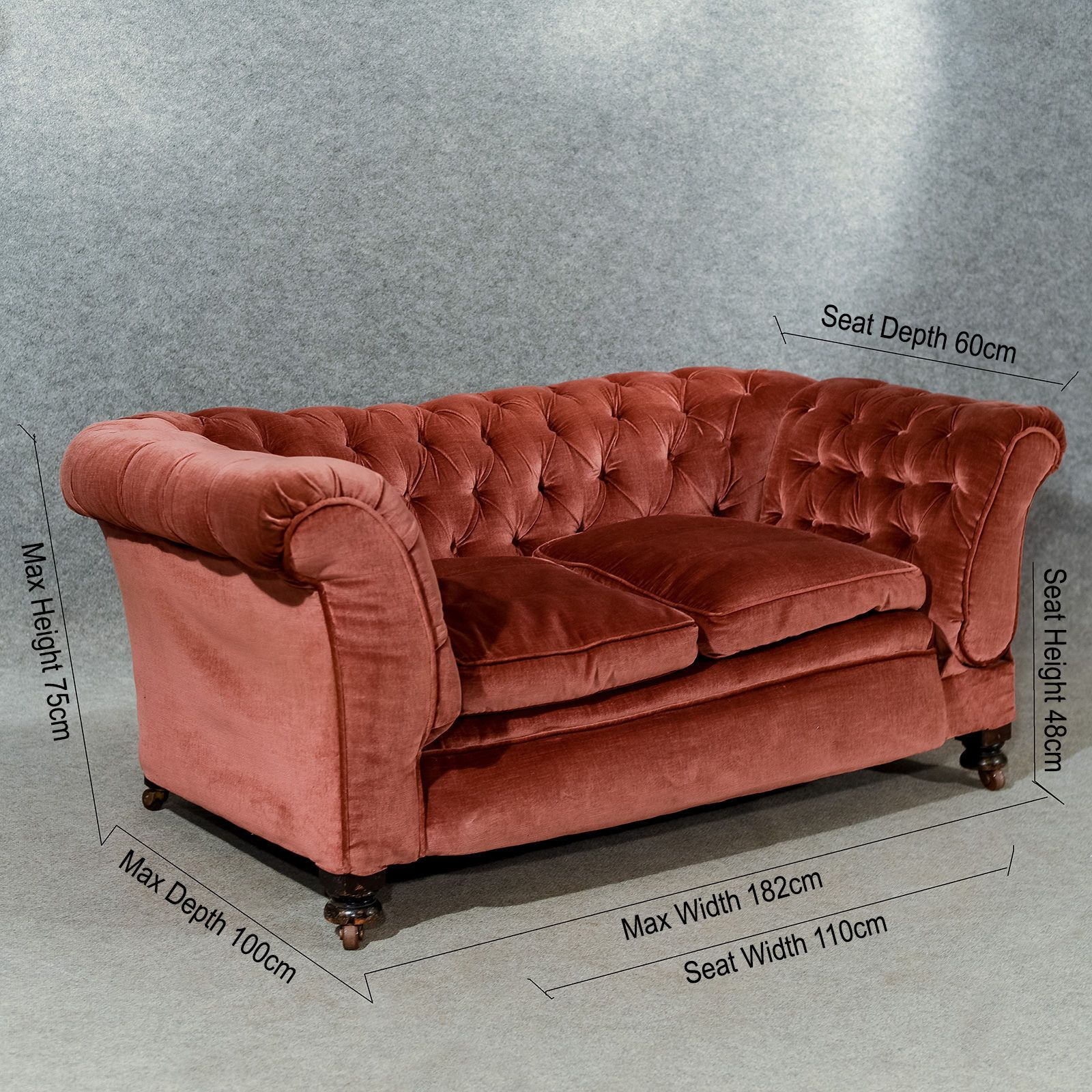 chaise sofas perth warehouse direct bayswater ikea leather sectional sofa pin by zeppy io on victorian settee