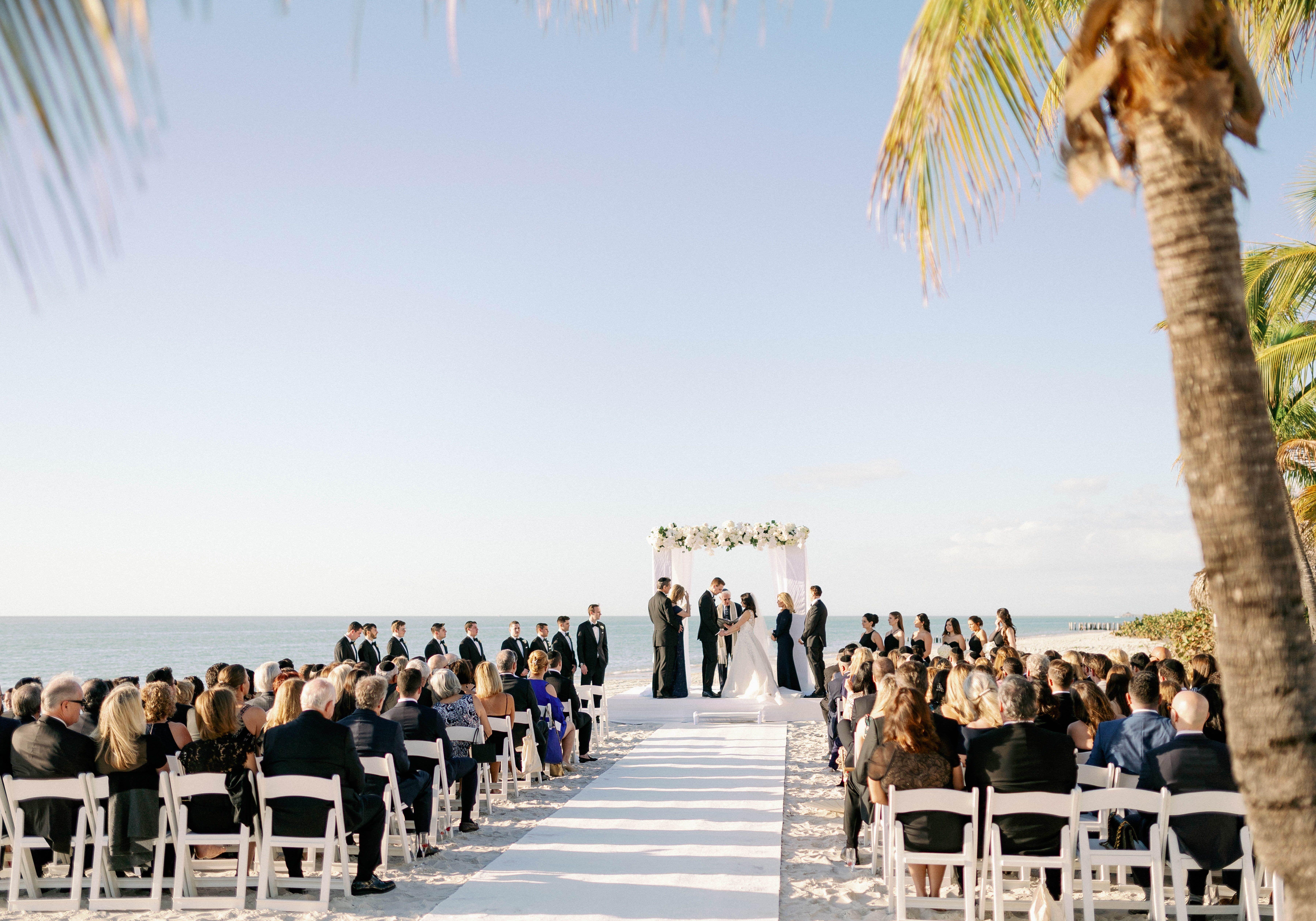 Pin On Port Royal Club Destination Wedding Kmw