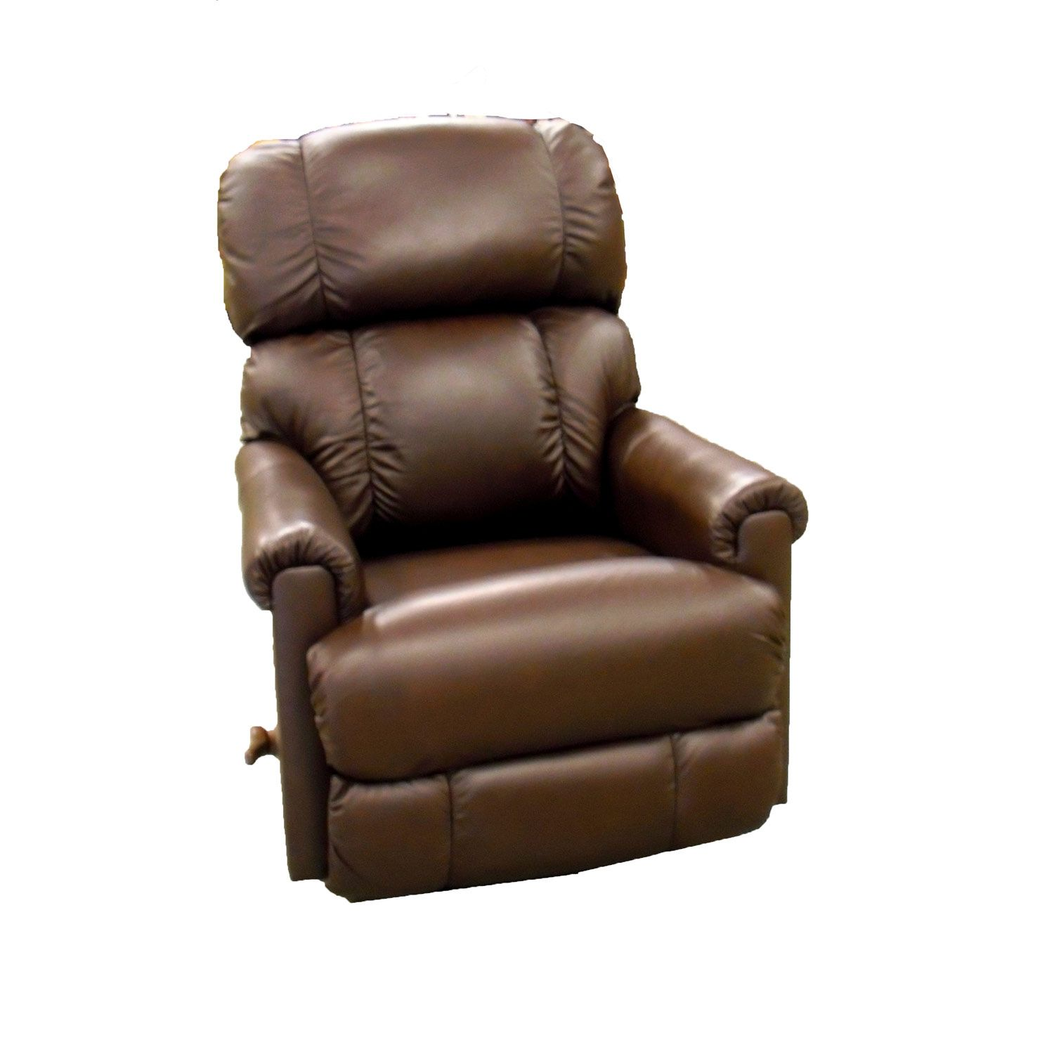 recliner boy lazy chair sweet