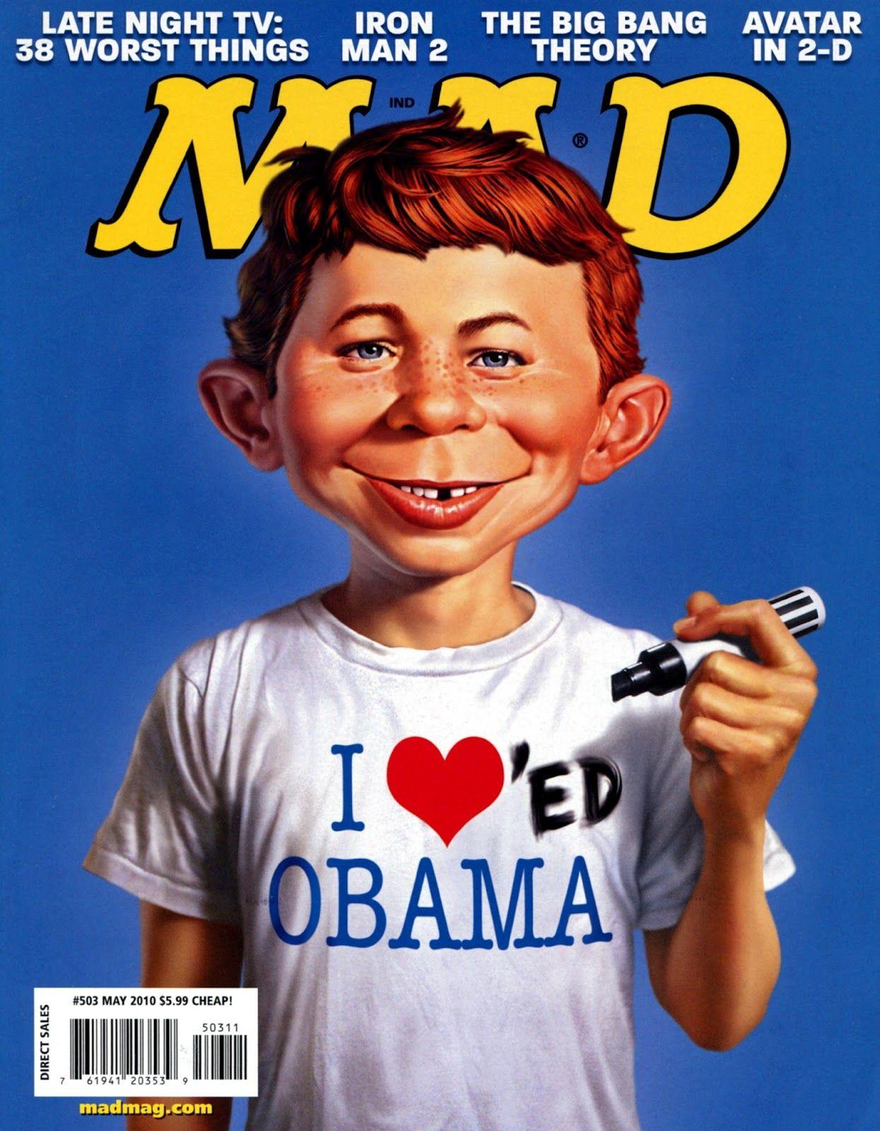 mad magazine it s a mad world pinterest mad magazine