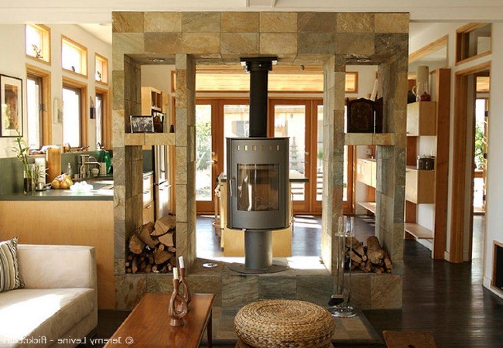 Ideen fur raumteiler dekorative raumteiler ideen fr jedes zimmer wohnen hausxxl ideen fur - Dekorative pflanzen furs wohnzimmer ...