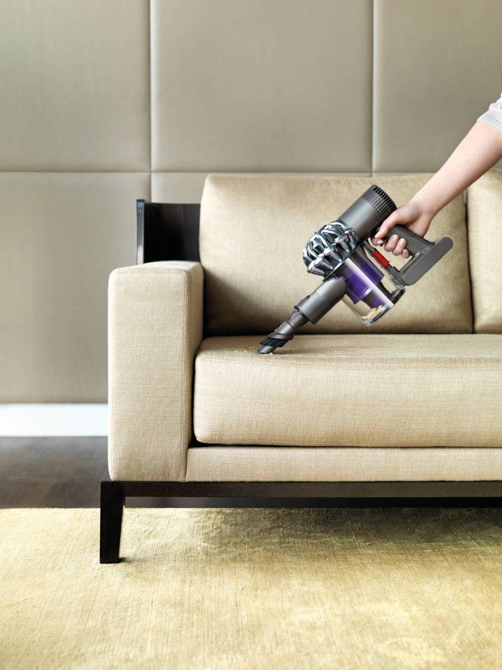 50 Gifts Your Apartment Dwelling Family And Friends Will Appreciate Best Handheld Vacuum Dyson Handheld Vacuum Dyson
