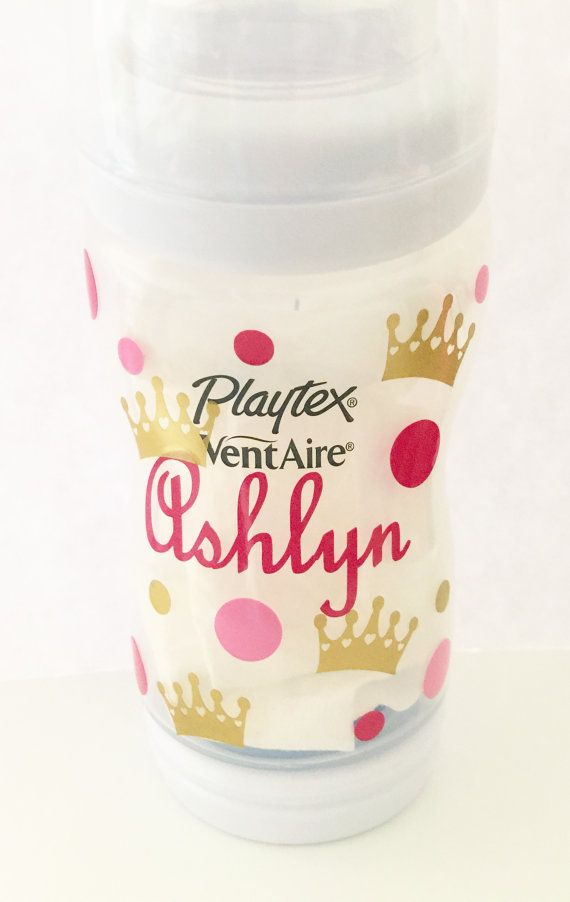 Vinyl Stickers For Sippy Cups