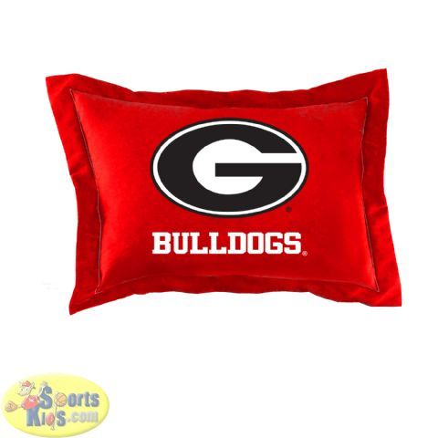 Northwest Georgia Bulldogs 20 Georgia Bulldogs Georgia Bulldog
