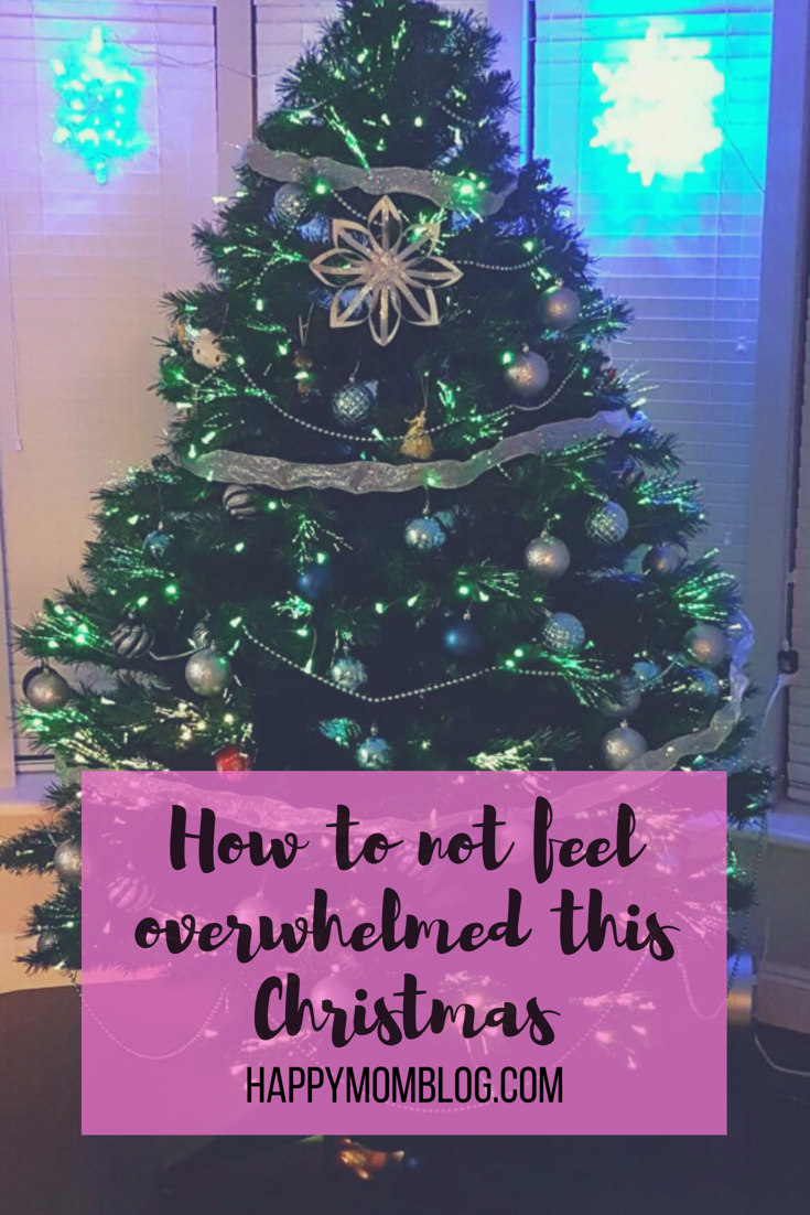 How to Feel Happy when Christmas Is Over How to Feel Happy when Christmas Is Over new pictures
