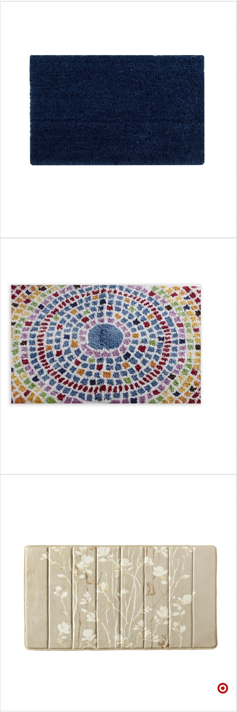 Shop Target For Bath Rug You Will Love At Great Low Prices
