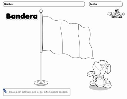 Simbolos patrios guatemala para colorear - Imagui | TARJETAS ...