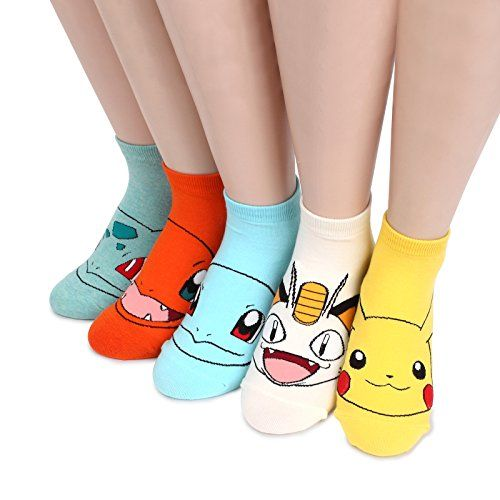 Free shipping 3 Pairs Adventure Time Official Cartoon Socks Girl Boy Kids FB57