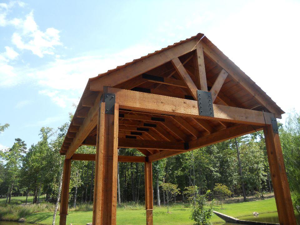 Outdoor Living | Little Rock Pool Builders | Elite Pools ... on Elite Pools And Outdoor Living id=62827