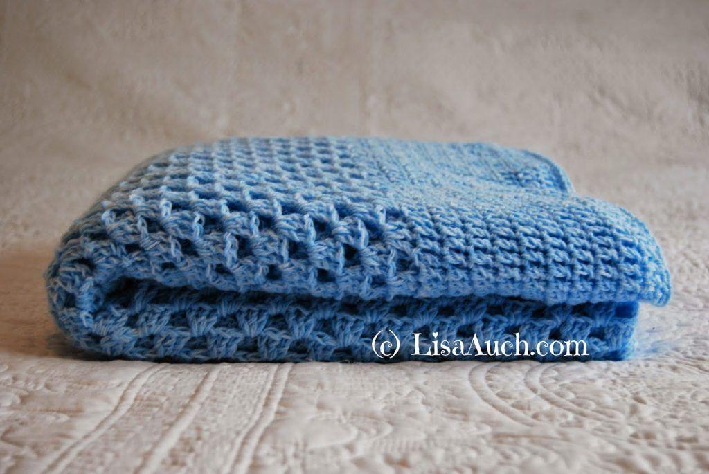 Free Crochet Blanket Patterns Baby Boy Free Crochet Pattern Babys