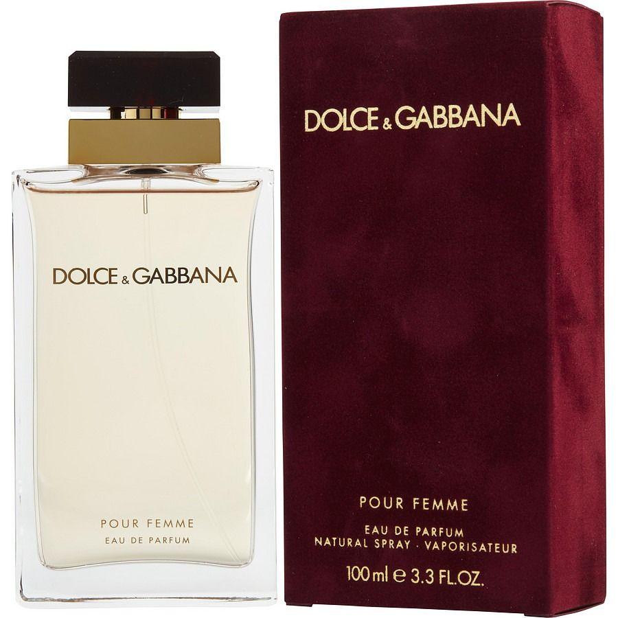 Pin On Women S Perfume Fragrances