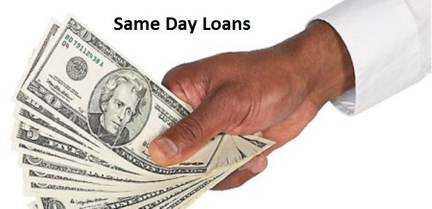 Cash loans tucson az photo 3