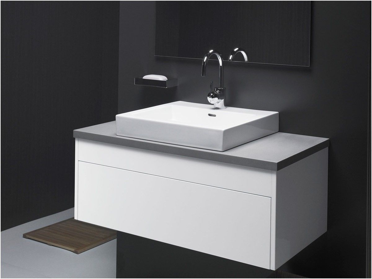Rifco Acqua 900 Wall Hung Vanity Unit Bathroom Pinterest From