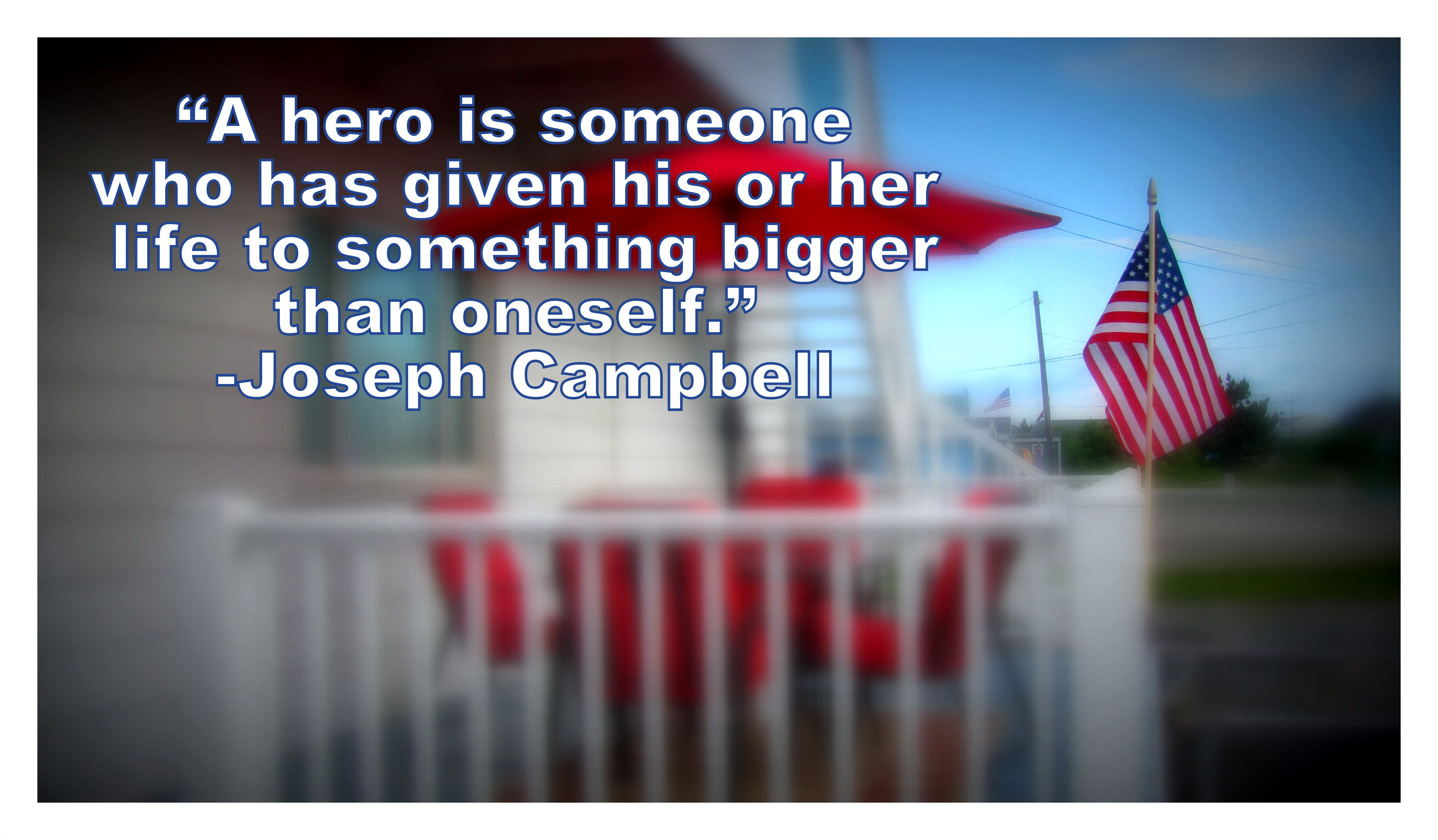 Memorial Day Quotes And Sayings Memorial Day Quotes Thank You We Remember Remembrance Memorial Day .