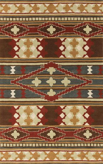 Huge Clearance Sale Southwestern Rugs Southwest Decor