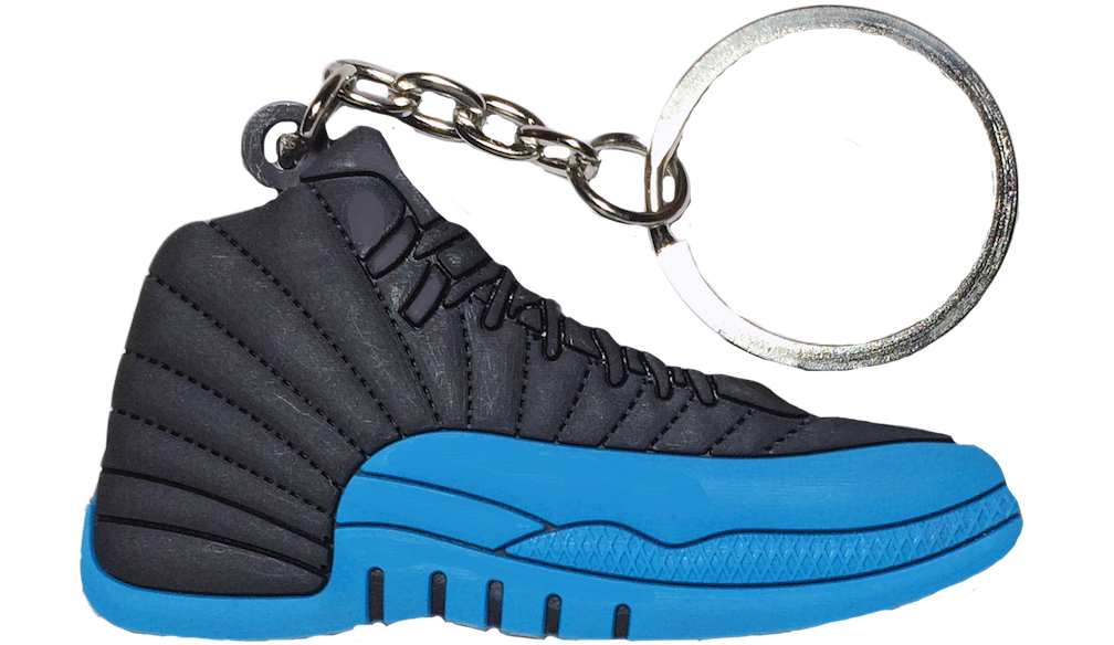 3399f4c621e Pin by SolePurposeUSA on 2D Flat Sneaker Keychains