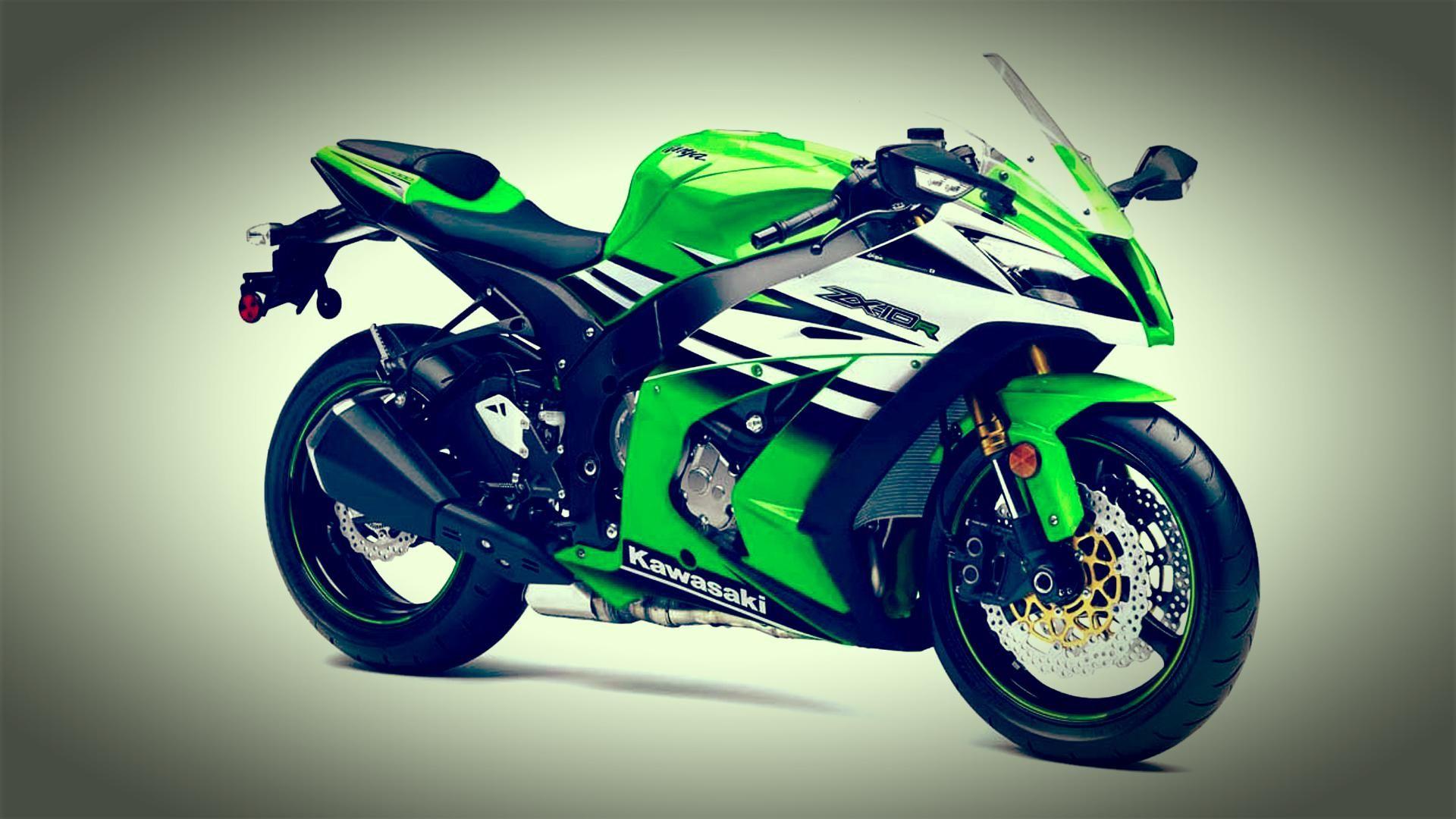Kawasaki Ninja 1000 Wallpaper For Iphone Motorcycle Wallpaper Ninja Motorcycle Hd Motorcycles