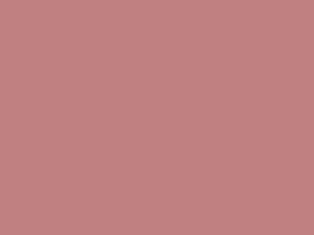Old Rose Colour Pantone Red Paint Colors Paint Colors