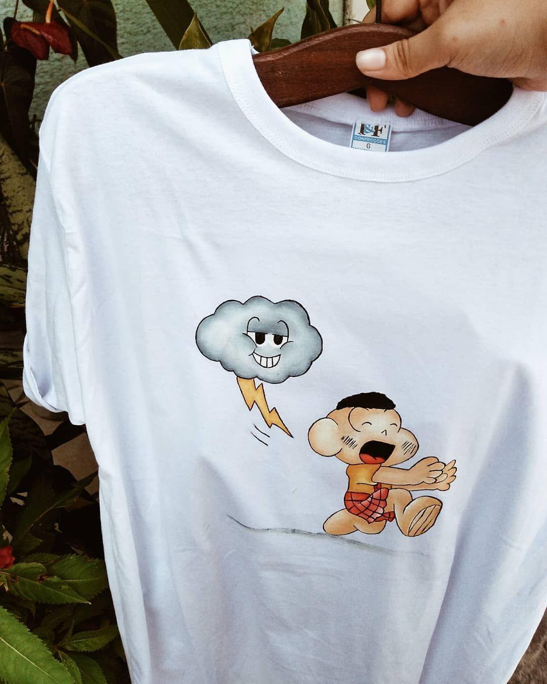 [组图/Carousel]T-shirt  Cascão (pintura em tecido) . . . . . . . . #pinturaemtecido #cascao #arte... [组图/Carousel]T-shirt  Cascão (pintura em tecido) . . . . . . . . #pinturaemtecido #cascao #artesanato #turmadamonica #mauriciodesouza #compredequemfaz #arte #inspiracao #artesanato #o #art #feitoamao #handmade #decora #decoracao #la #feitocomamor #love #artesanal #artes #diy #artist #decor #arts #compredequemfaz #artesanatobrasil #artwork #amor #artesanatos #brasil