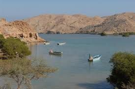 Oman might not be the first place that pops into your mind when considering where to take your next holiday, but there are plenty of reasons why it should be. This relatively small Arab state, situated in the Arabian Peninsula, was named the most improved country of the last 40 years by the United Nations Development Programme back in 2010. http://aboutindiatourism.newsvine.com/_news/2014/02/25/22864163-memorable-muscat