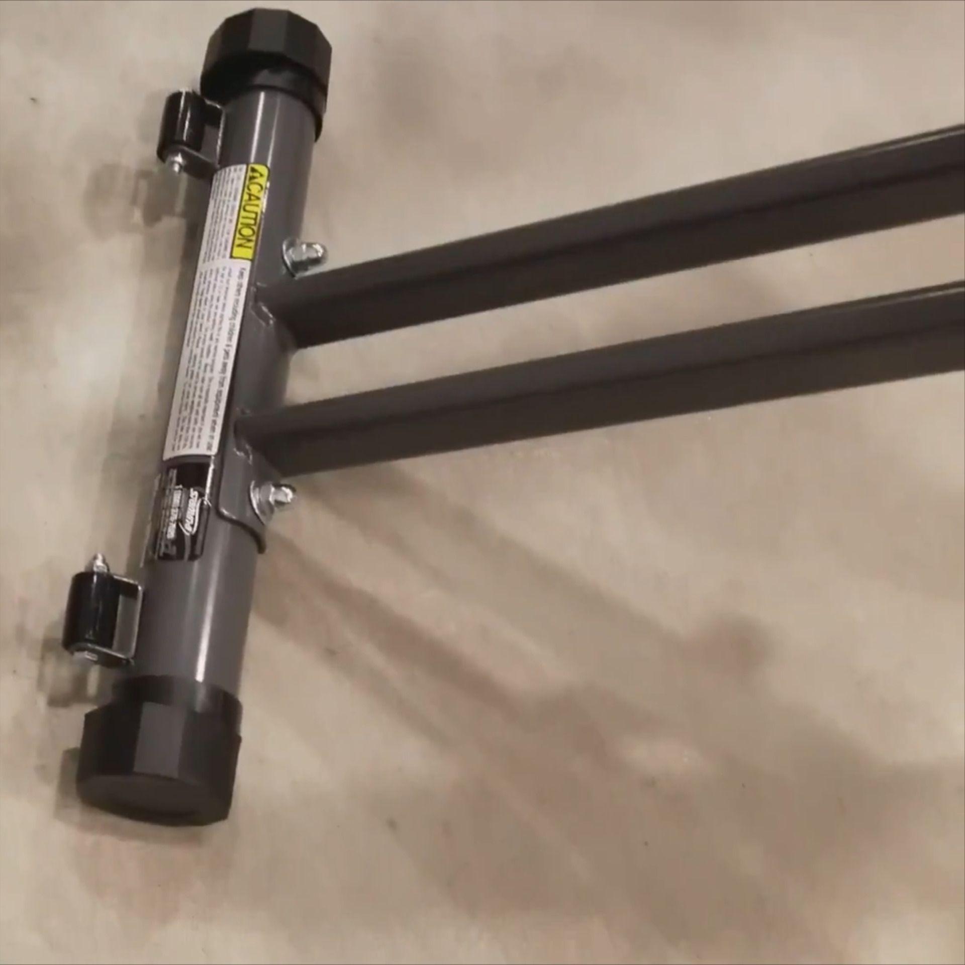 Stamina 890 Stamina Indoor Pro Cycle Stamina 880 Air Resistance