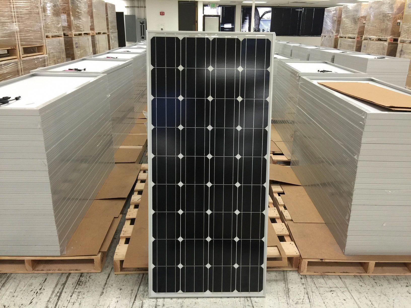 70 Watt 12 Volt Solar Panel For Battery Charging Rv Boat 15 Solarpanels Solarenergy Solarpower Solarge In 2020 Solar Panels Best Solar Panels Solar Panel Installation