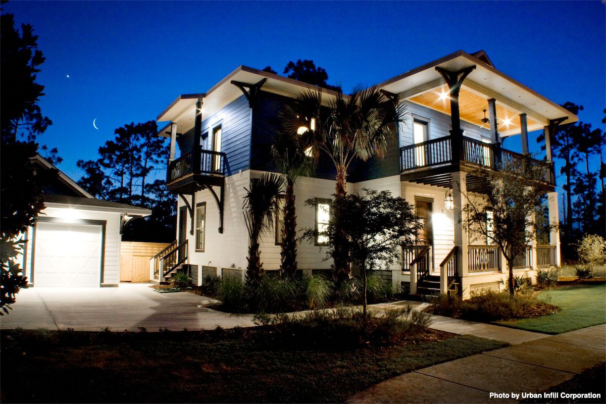 Exterior Painting Cost Cost To Paint House Exterior House Paint Exterior Curb Appeal Painting Trim