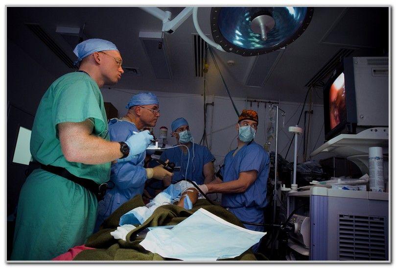 Nurse Anesthetist Job Description A nurse anesthetist