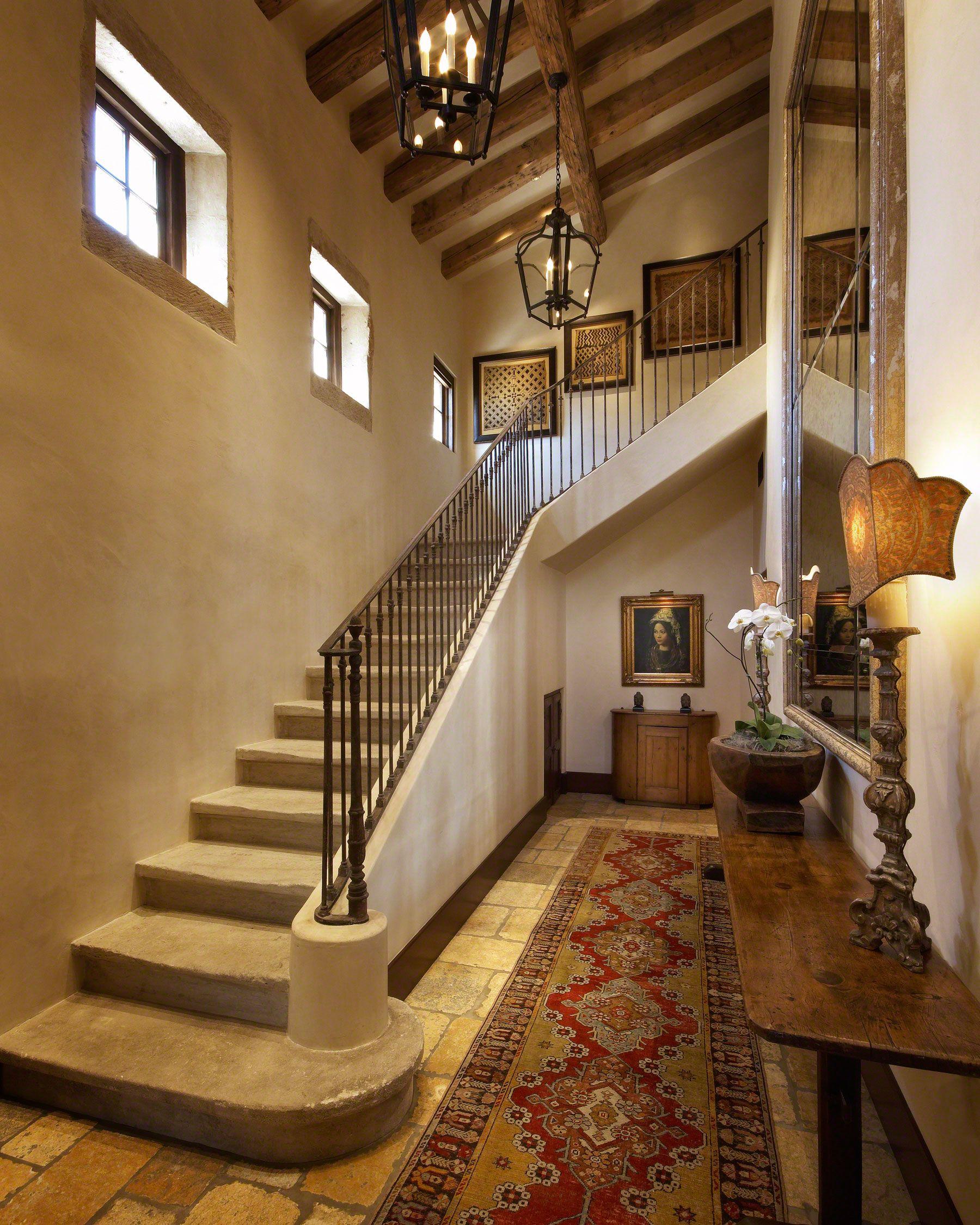 AZ Residential Luxury Custom Home Arizona Luxury