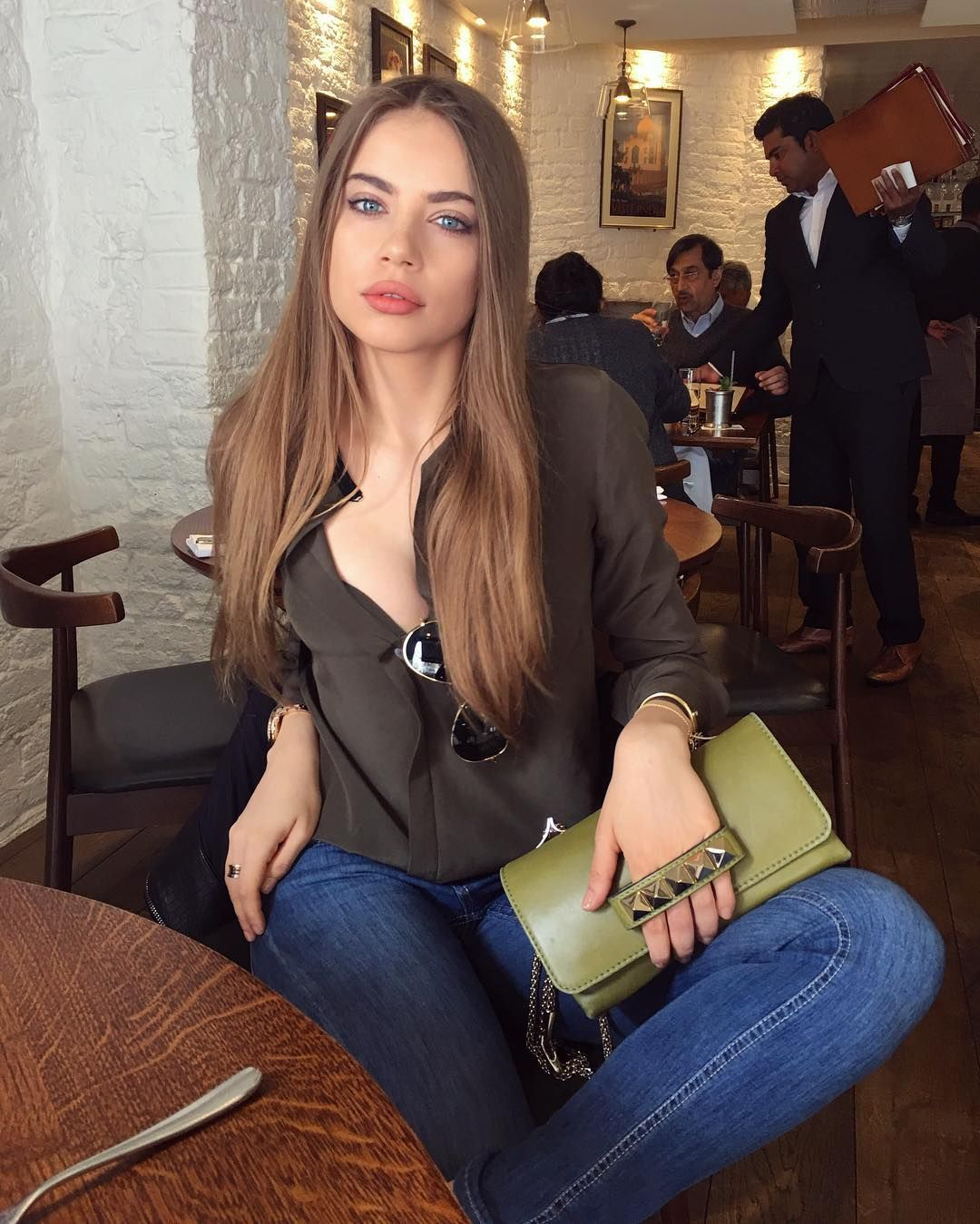 ICloud Xenia Tchoumitcheva nudes (94 photo), Ass, Cleavage, Selfie, panties 2018
