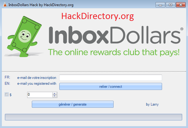 Image result for how to hack inboxdollars