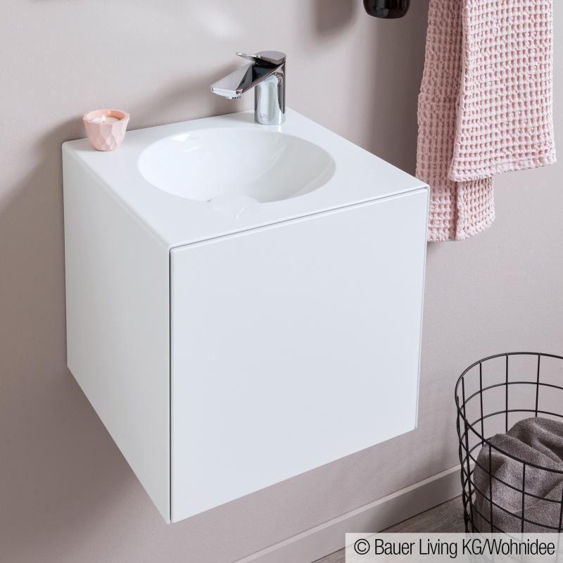 Pin Auf Bathroom Furniture Badmobel