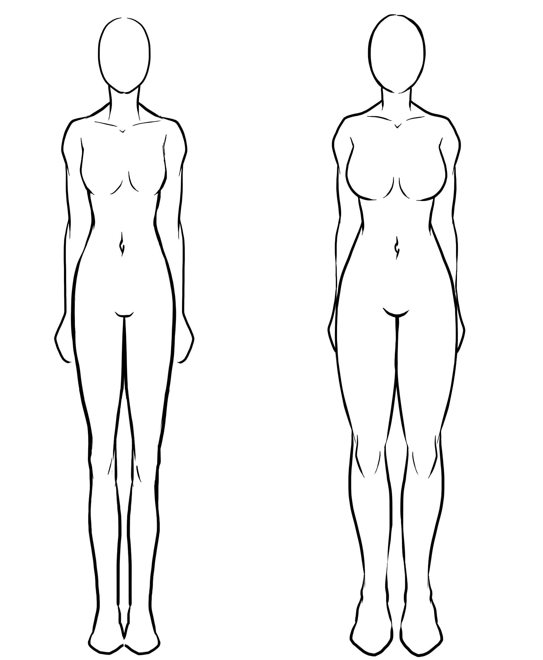 miley cyrus fake nude xxx