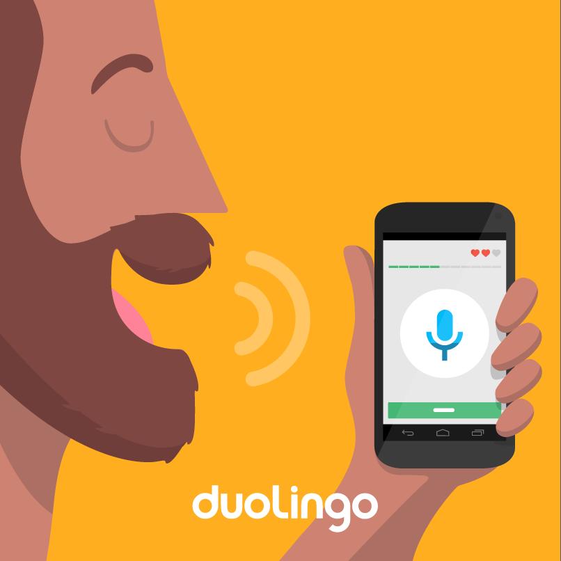 Duolingo añade nuevos cursos de idiomas Cursos de