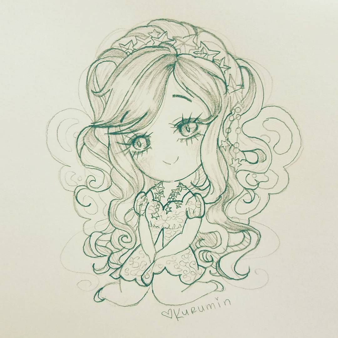 Ever After High Club