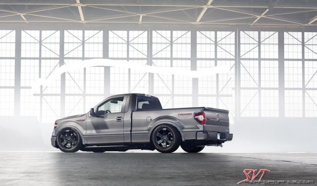Ford Tremor Lowered Google Search Lifted Ford Trucks