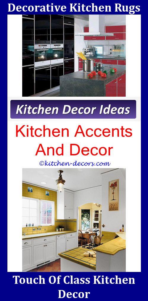 Kawaii Kitchen Decor,kitchen decorative gl inserts for kitchen ... on