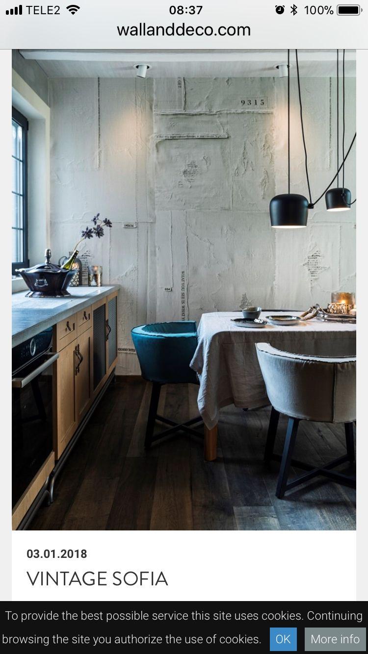 Wunderbar Landküche Wanddekor Kunst Fotos - Ideen Für Die Küche ...