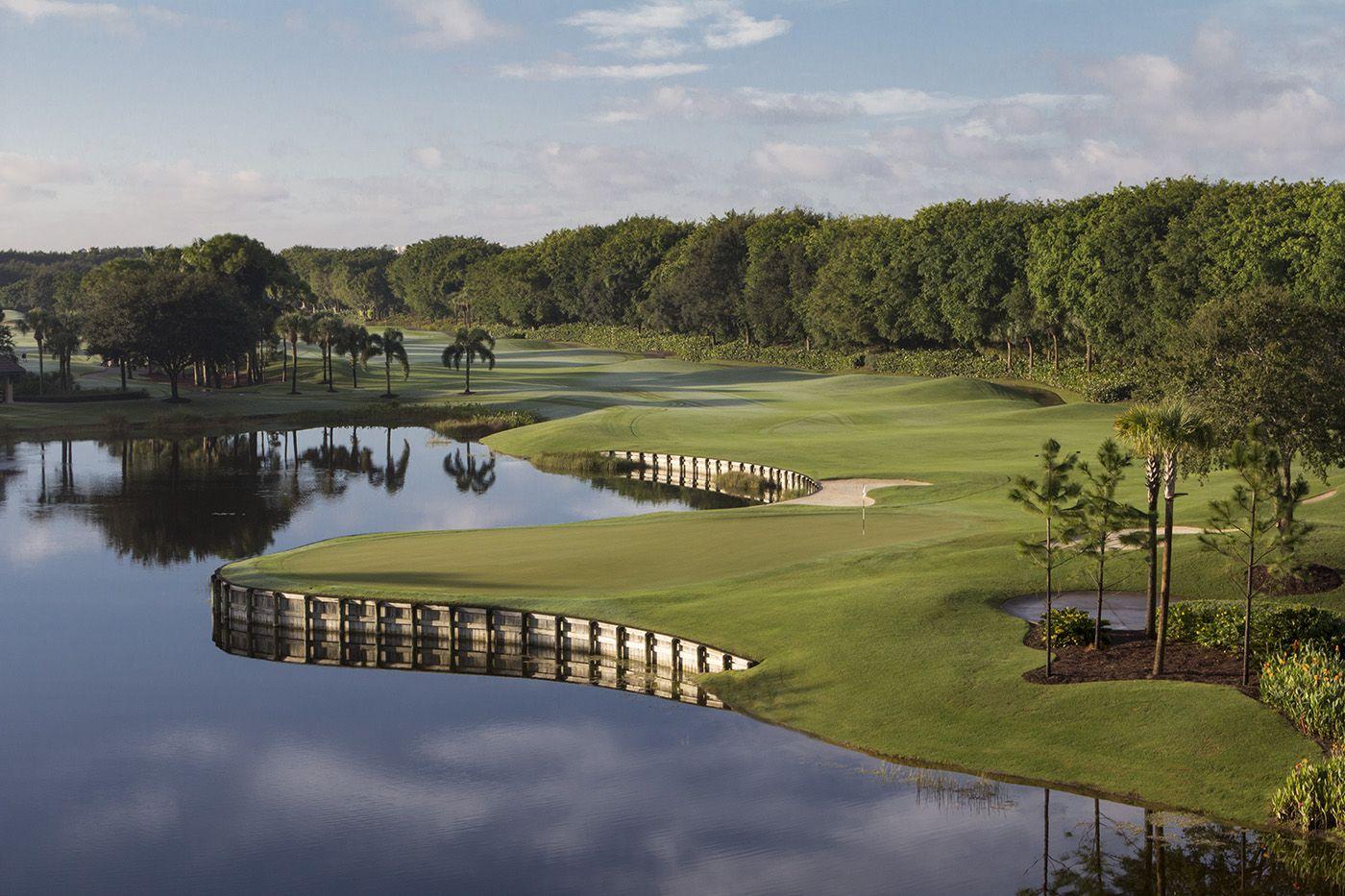 40++ Bay colony golf naples ideas in 2021
